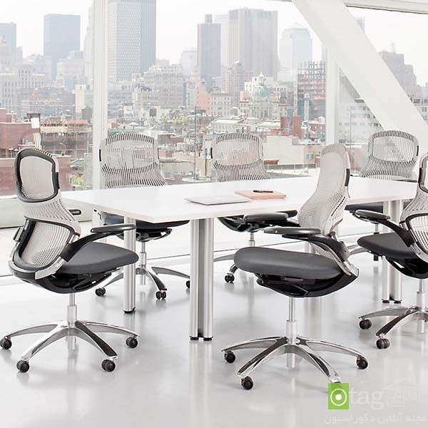 Office-chair-design-ideas (13)
