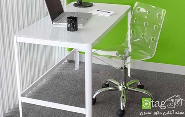 Office-chair-design-ideas (14)
