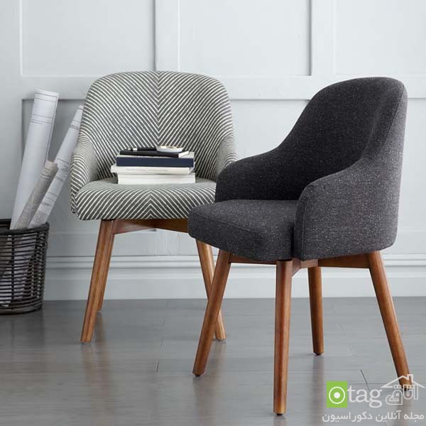 Office-chair-design-ideas (16)
