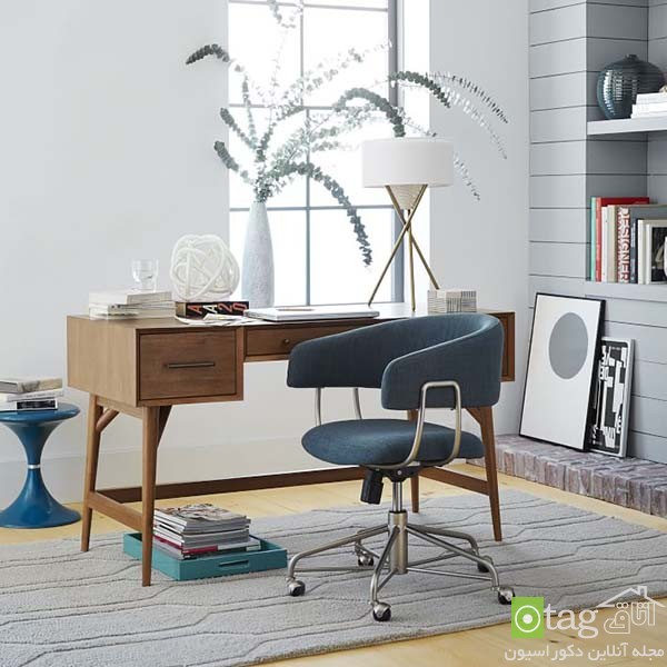 Office-chair-design-ideas (19)