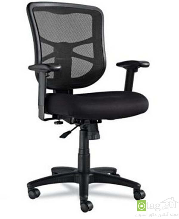 Office-chair-design-ideas (8)