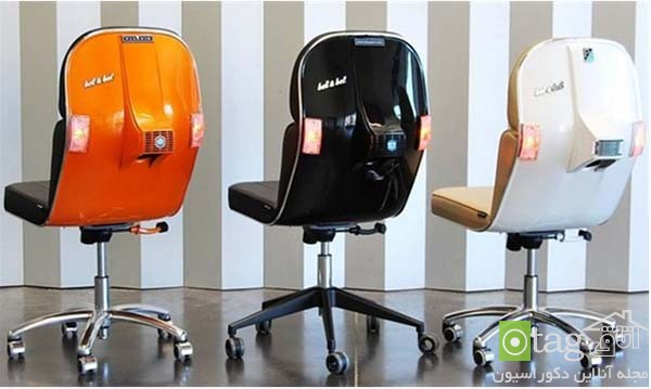 Office-chair-design-ideas (9)