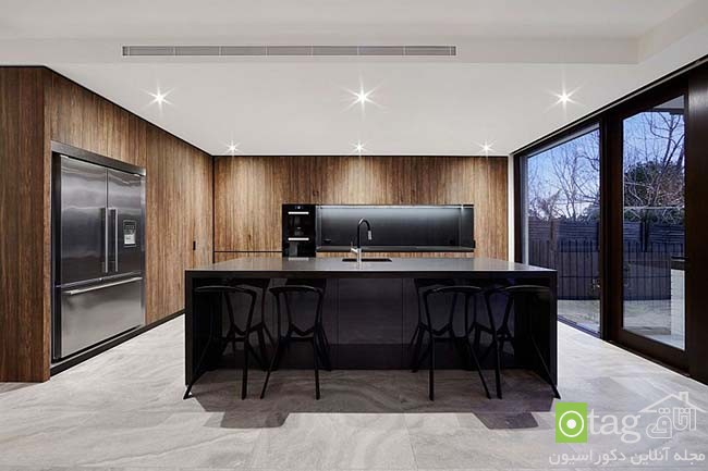 Old-home-renovation-ideas (4)