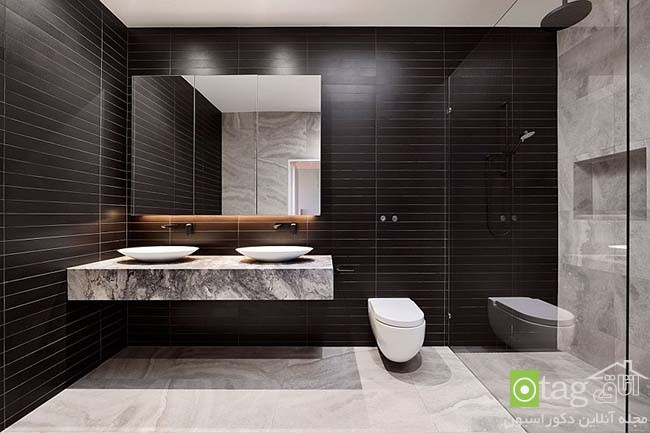 Old-home-renovation-ideas (9)