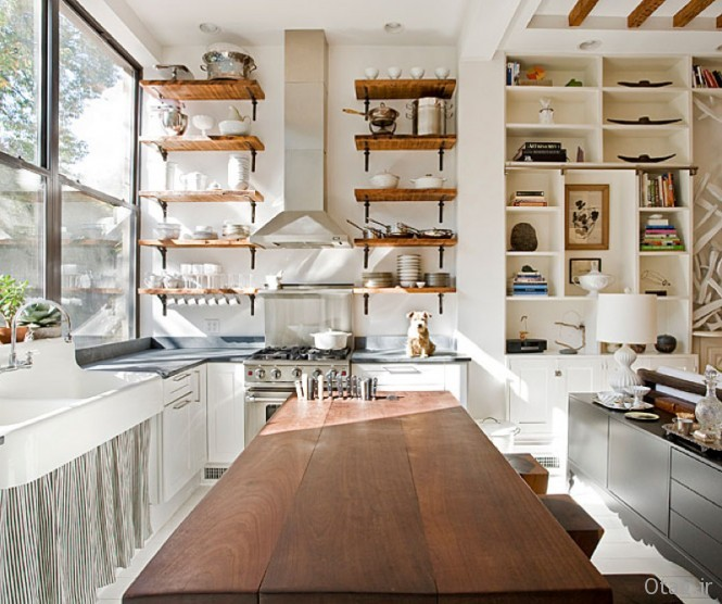 Open-kitchen-shelving-665x556