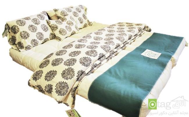Organic-bedding-design-ideas (1)