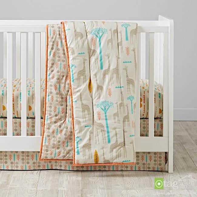 Organic-bedding-design-ideas (10)