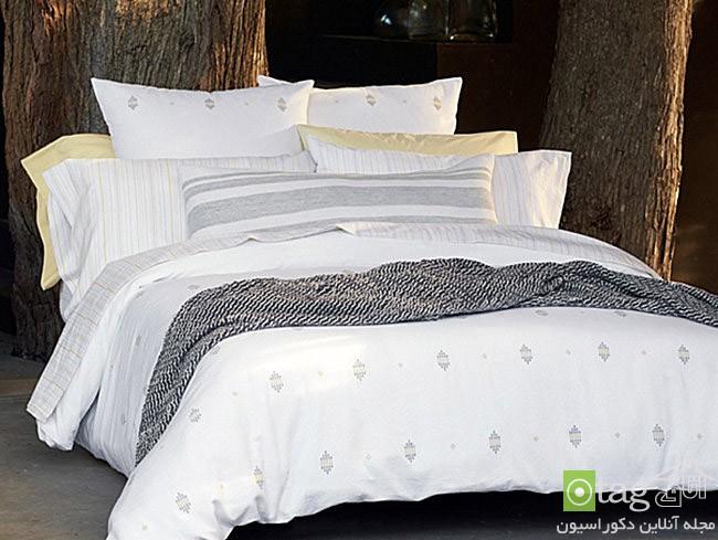 Organic-bedding-design-ideas (12)