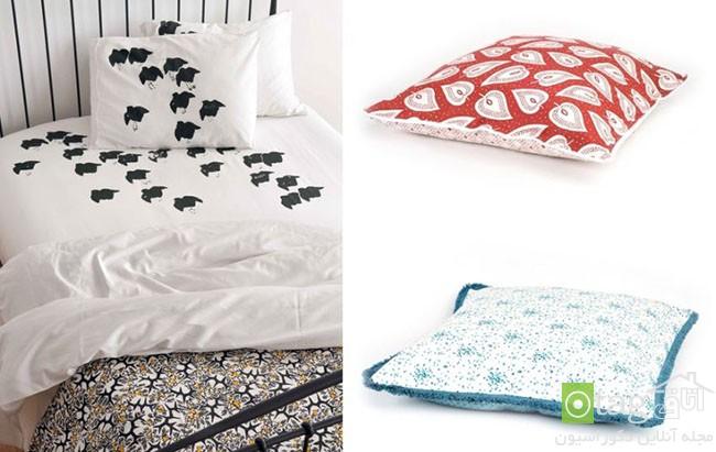 Organic-bedding-design-ideas (13)