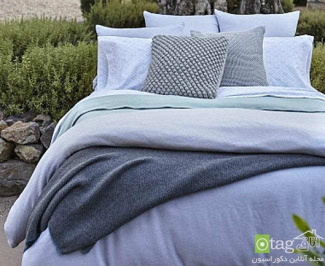 Organic-bedding-design-ideas (14)