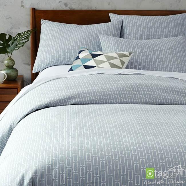 Organic-bedding-design-ideas (15)