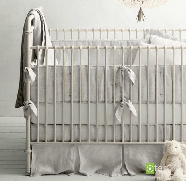 Organic-bedding-design-ideas (16)