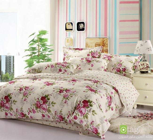 Organic-bedding-design-ideas (18)
