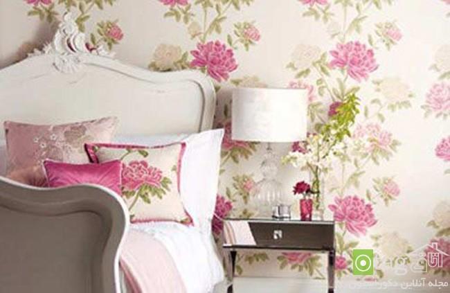 Organic-bedding-design-ideas (19)