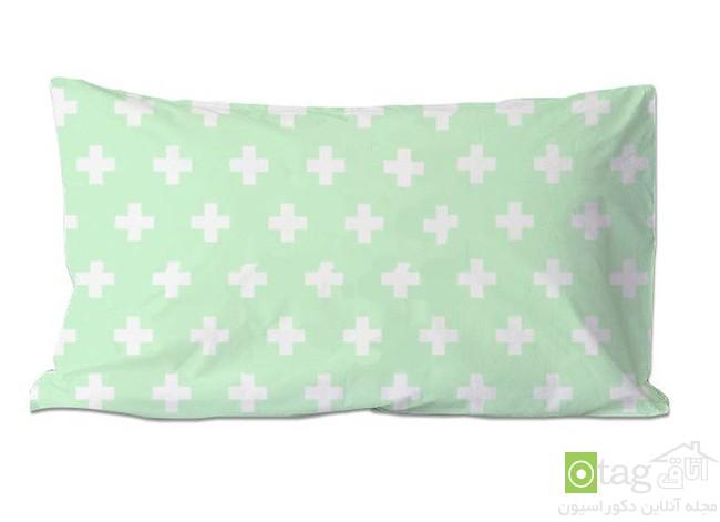 Organic-bedding-design-ideas (2)
