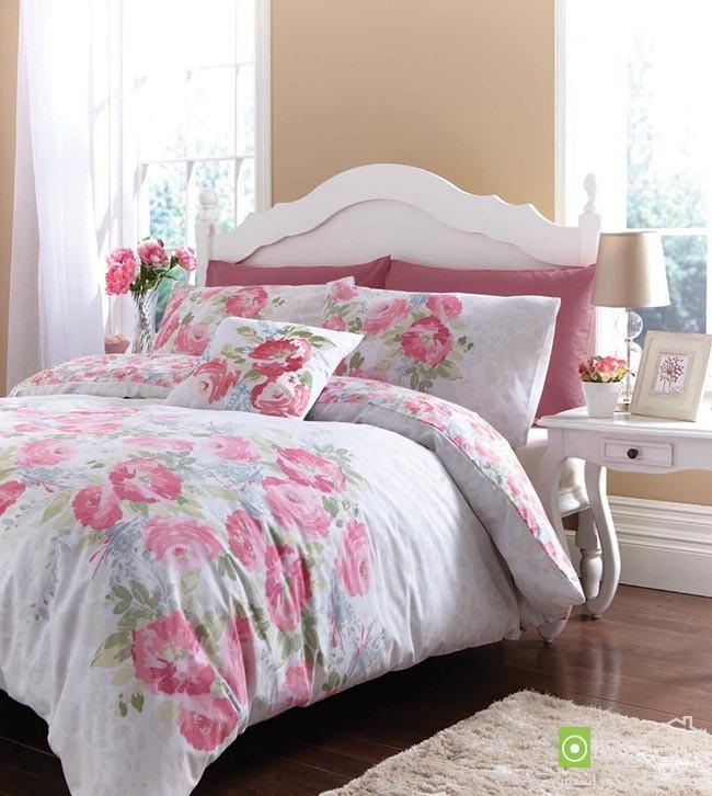 Organic-bedding-design-ideas (20)