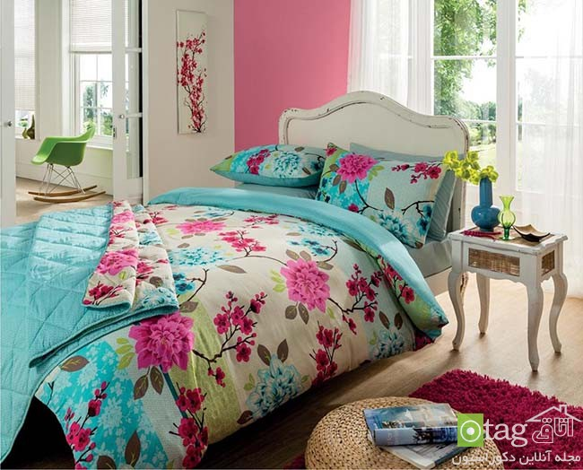 Organic-bedding-design-ideas (21)
