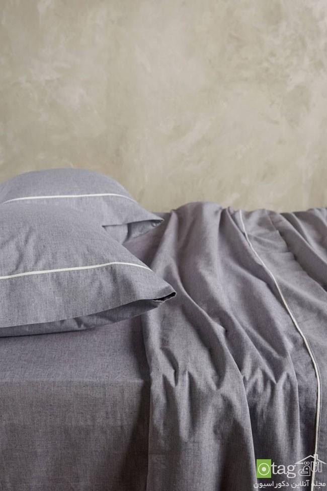 Organic-bedding-design-ideas (3)