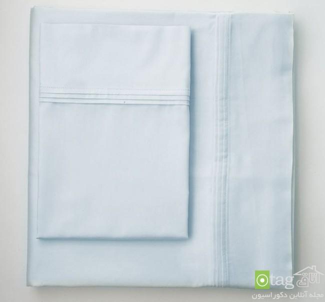 Organic-bedding-design-ideas (4)