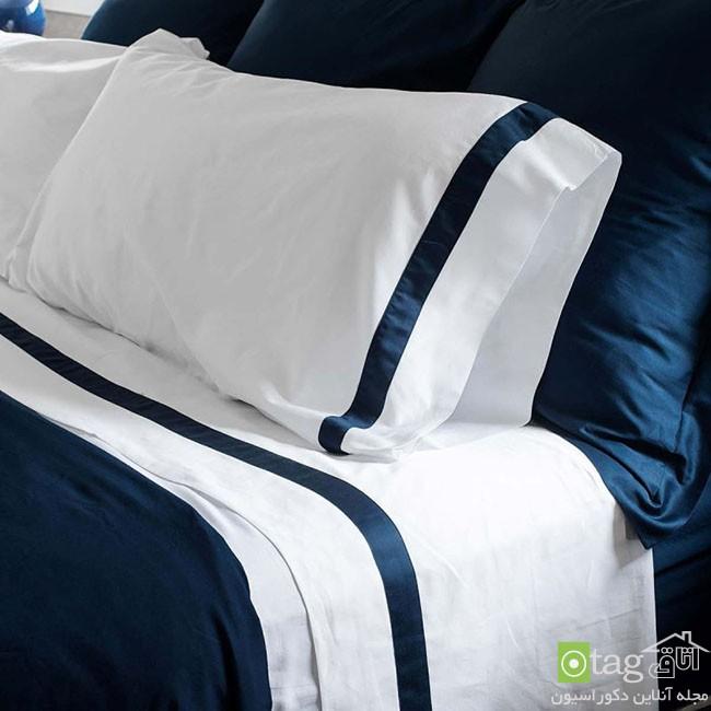 Organic-bedding-design-ideas (5)