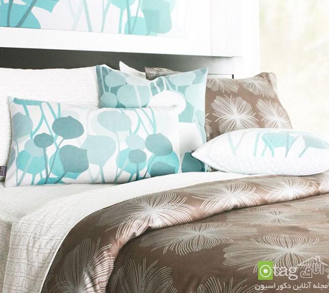 Organic-bedding-design-ideas (6)