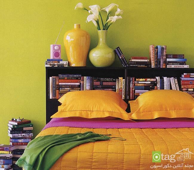 Organic-bedding-design-ideas (7)