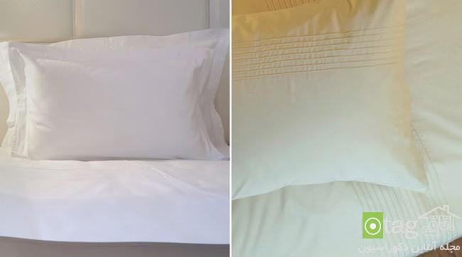 Organic-bedding-design-ideas (8)