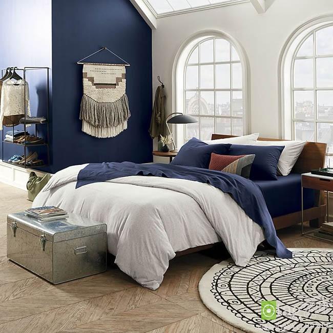 Organic-bedding-design-ideas (9)