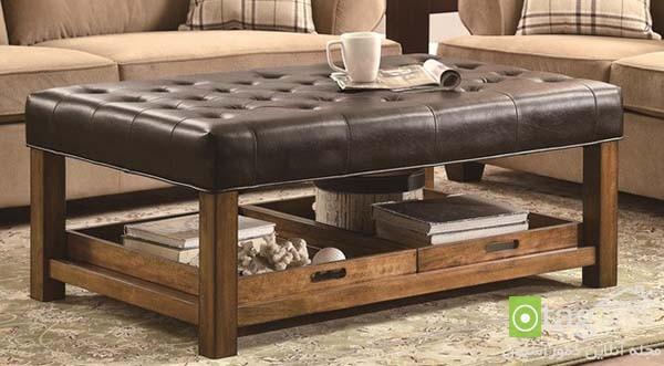 Ottoman-table-for-living-room-design-ideas (1)
