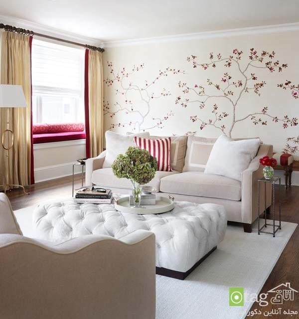 Ottoman-table-for-living-room-design-ideas (10)