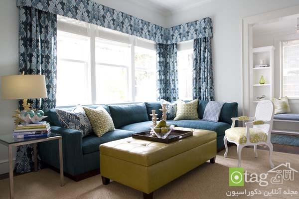 Ottoman-table-for-living-room-design-ideas (11)