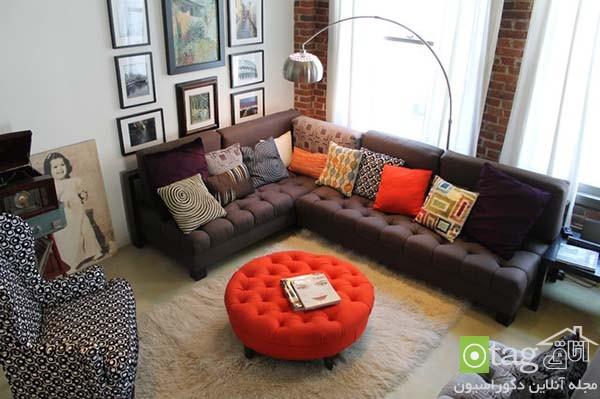 Ottoman-table-for-living-room-design-ideas (3)