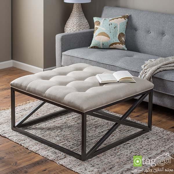 Ottoman-table-for-living-room-design-ideas (5)