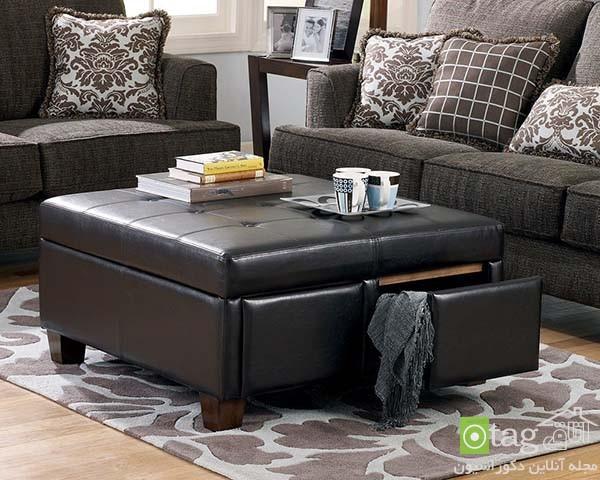 Ottoman-table-for-living-room-design-ideas (6)