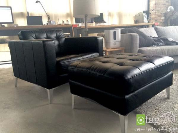 Ottoman-table-for-living-room-design-ideas (9)