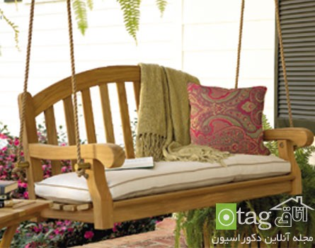 Outdoor-Cushions-and-Pillows-designs (1)