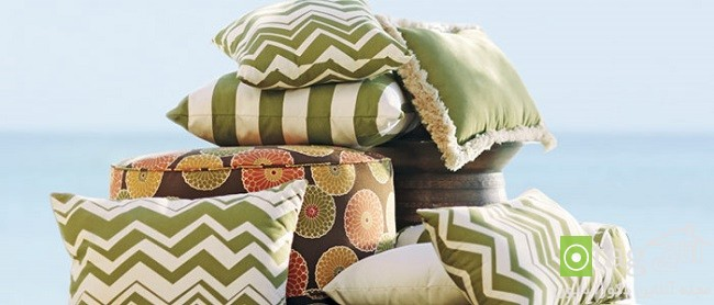 Outdoor-Cushions-and-Pillows-designs (2)