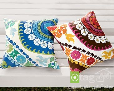Outdoor-Cushions-and-Pillows-designs (4)