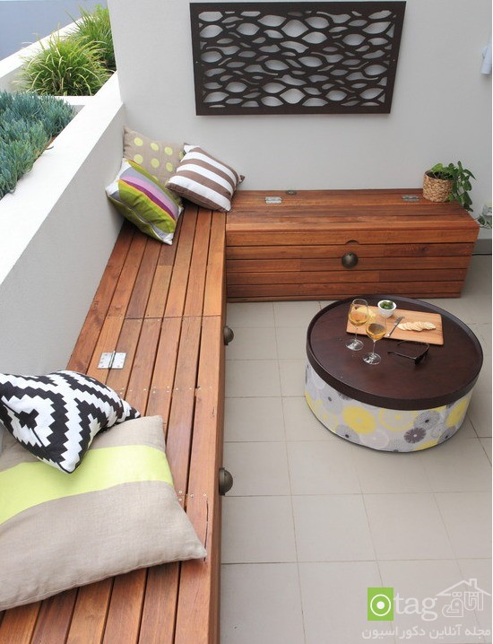 Outdoor-Cushions-and-Pillows-designs (8)
