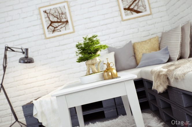 Pallet-sofa-665x439
