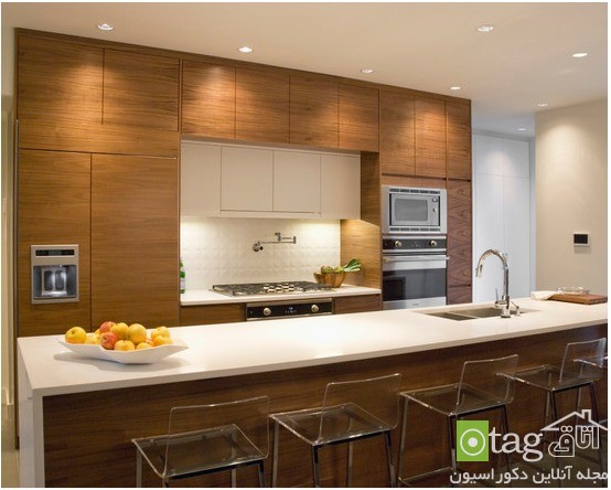 Perfect-Modern-Kitchen-Stool-Designs (10)