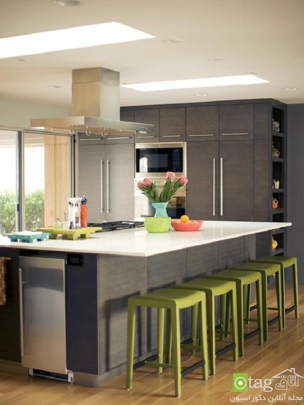 Perfect-Modern-Kitchen-Stool-Designs (11)