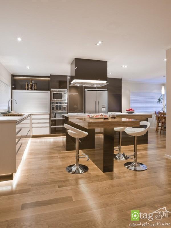 Perfect-Modern-Kitchen-Stool-Designs (2)