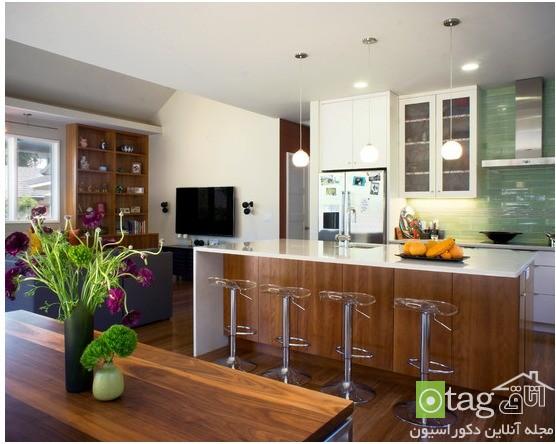 Perfect-Modern-Kitchen-Stool-Designs (3)