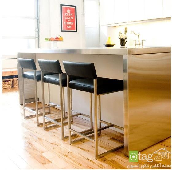 Perfect-Modern-Kitchen-Stool-Designs (6)