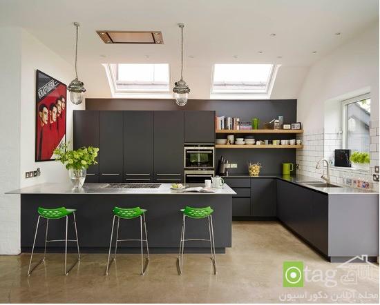 Perfect-Modern-Kitchen-Stool-Designs (7)