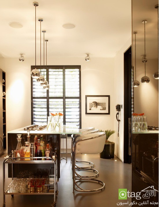Perfect-Modern-Kitchen-Stool-Designs (8)