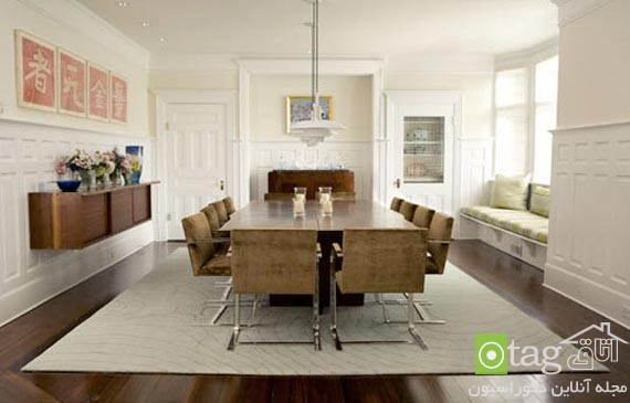 Perfect-Rug-for-Dining-Room (1)