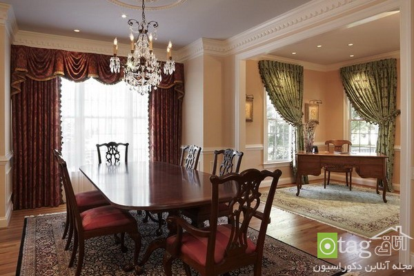 Perfect-Rug-for-Dining-Room (3)