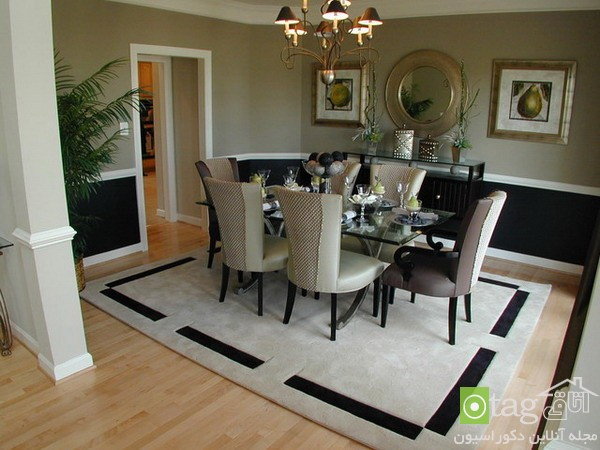 Perfect-Rug-for-Dining-Room (5)